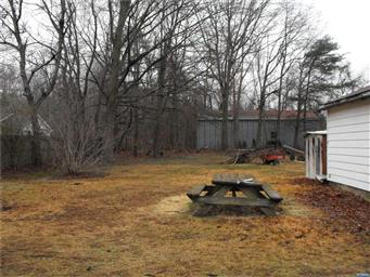 848 Willow Grove Road Photo #20