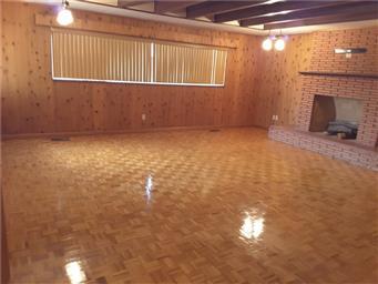 3 Ridgecrest Court Photo #9