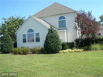 22147 Hanover Woods Court Photo #27