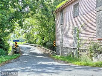 13198 Creek Road Photo #24