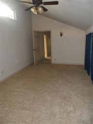 299 Clubview Drive Photo #8