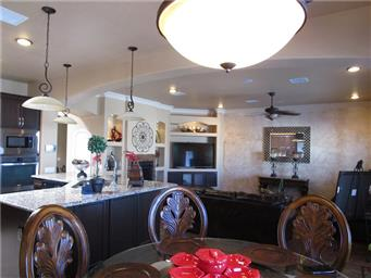 14169 Coyote Trail Dr Photo #13