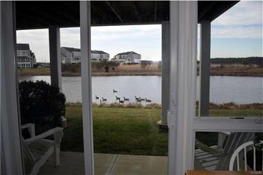 38331 Ocean Vista Drive #1160 Photo #14