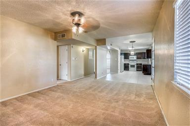 7345 Desierto Oro Court Photo #17