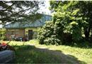 150 Hurffville Crosskeys Road, Sewell, NJ 08080