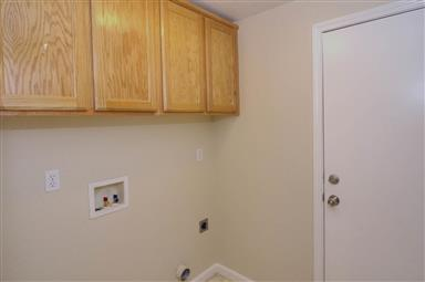 2473 Colby Court Photo #29