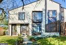 7223 Mill Creek Court, Laurel, MD 20707