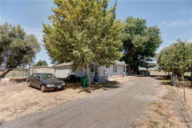 6441 & 644 County Road 3 Photo #22