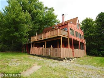 904 Archwood Trail Photo #17