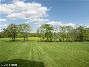 13116 Little Antietam Road Photo #28