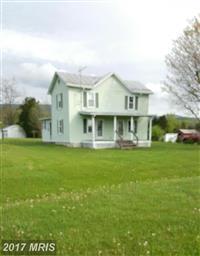 6117 Alum Springs Road Photo #3