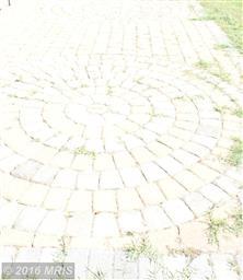 21021 Batna Road Photo #26
