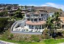 90 Marbella, San Clemente, CA 92673