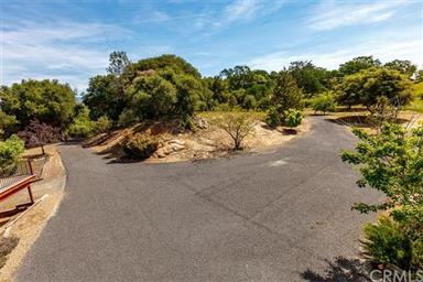 3298 Usona Ridge Road Photo #61