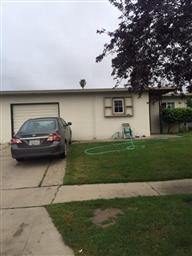 424 Cabrillo Avenue #1 Photo #1