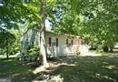 370 Cactus Trail, Lusby, MD 20657