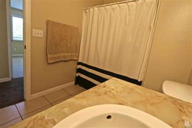 23420 Meadow View Court Photo #21