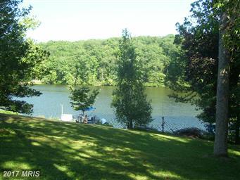 653 Lake Saint Clair Drive Photo #2