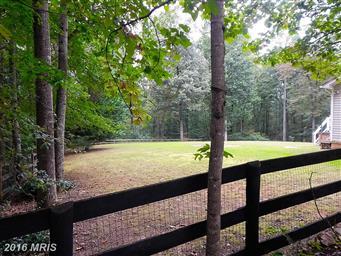 5932 Riverbend Lane Photo #26
