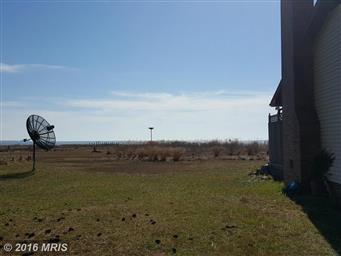 3116 Bay View Drive Photo #5