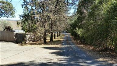 1101 Lake Mendocino Drive Photo #6