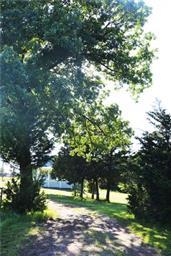 113 Private Road 4552 Photo #2