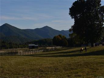 128 Shawnee Hill Trail Photo #35