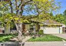 3314 Sugarberry Lane, Walnut Creek, CA 94598