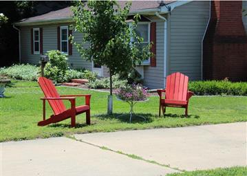 516 Oak Road Photo #5