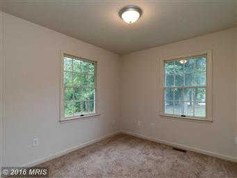 7220 Sherwood Forest Drive Photo #18