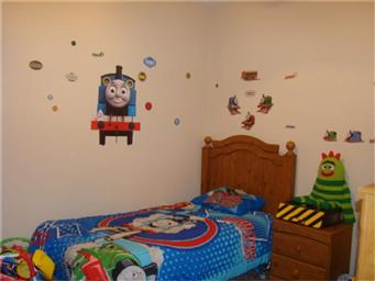 137 Countrywood Drive Photo #23