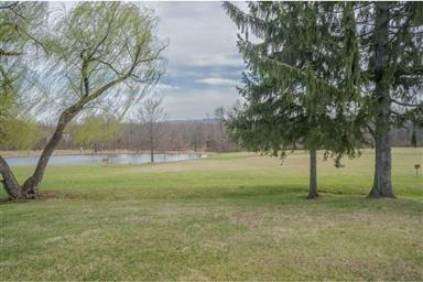 320 W Camping Area Road #LOT 1 Photo #4