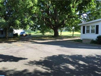 8181 N Union Church Road Photo #3