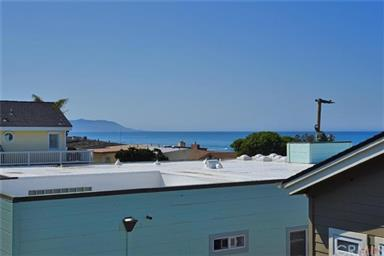 55 Del Mar Avenue Photo #9