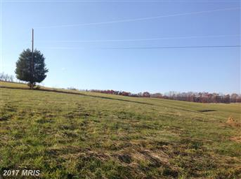 2957 Ed Welch Road Photo #8