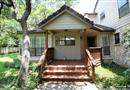 17304 Saint Andrews #5102, San Antonio, TX 78248