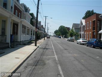 104 Mulberry 104-106-108 Street Photo #3
