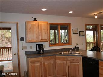 17003 Deep Forest Drive Photo #7