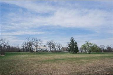 320 W CAMPING AREA RD #LOT 1 Photo #8