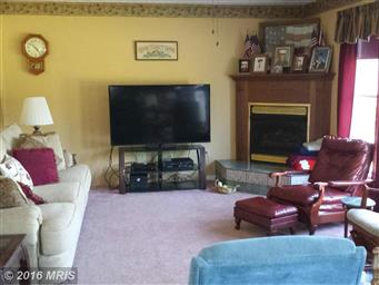 198 Forrest Drive Photo #6
