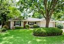 727 Melrose Drive, Richardson, TX 75080