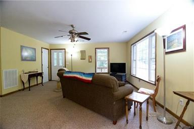 404 ELAM FOREST DR #DRIVE Photo #5