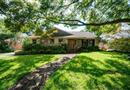 10540 Mapleridge Drive, Dallas, TX 75238