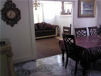 518 E Crosby Avenue Photo #10