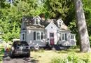 106 Mearns Avenue, Highland Falls, NY 10928