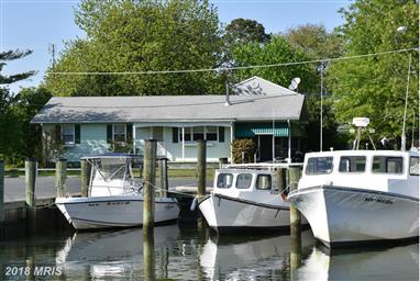 21456 Dogwood Harbor Road Photo #1