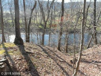 80 Creekside Dr Photo #4