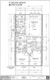 45867 Bethfield Way Photo #13