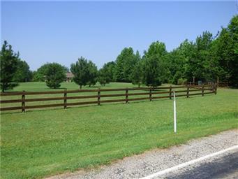 3203 Farm Road 1734 Photo #33