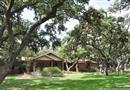228 Meadowbrook Drive, San Antonio, TX 78232